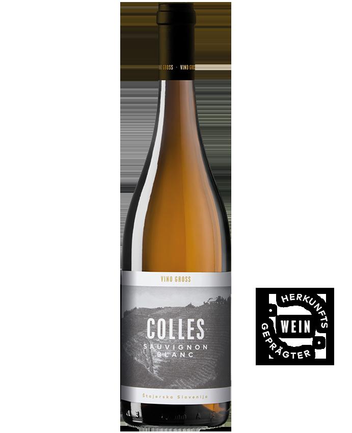 Wein Colles