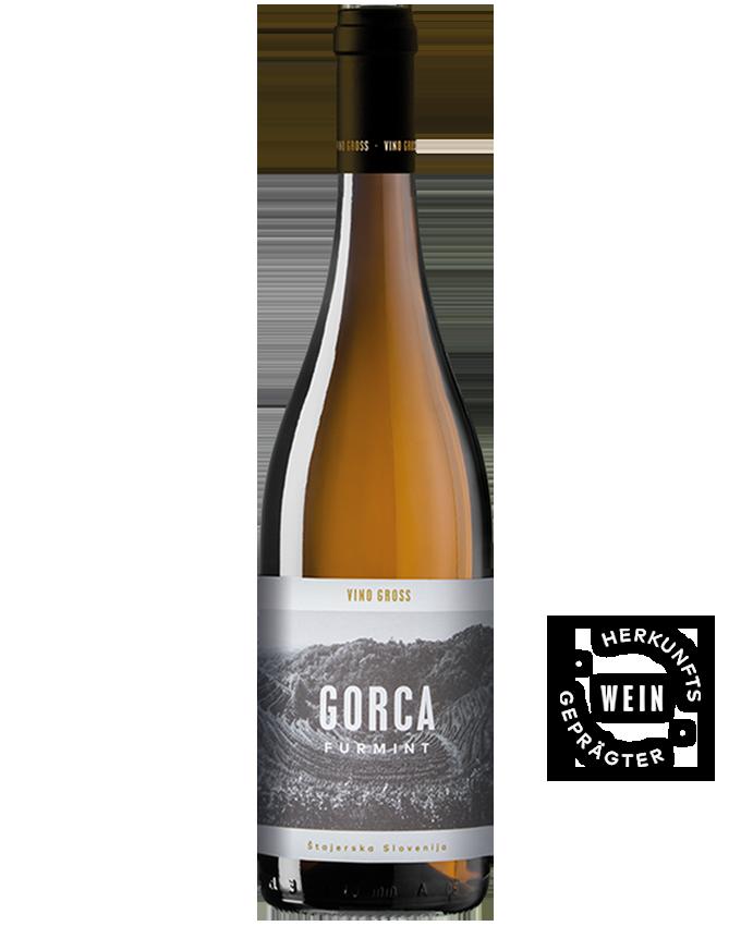 gorca-vinogross