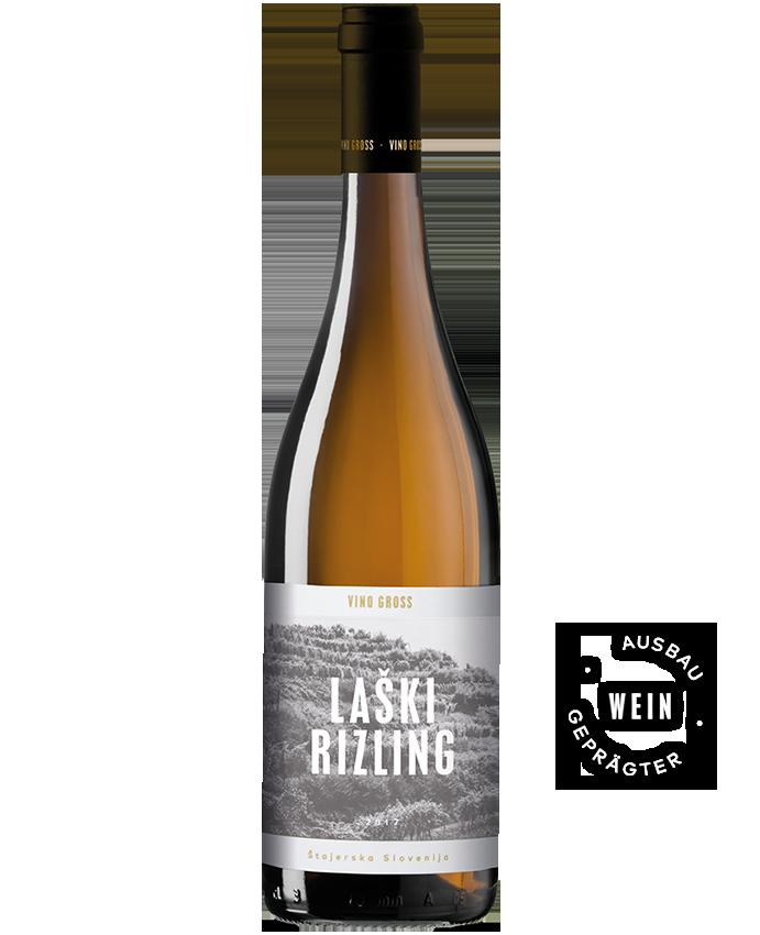 laski-rizling-vinogross