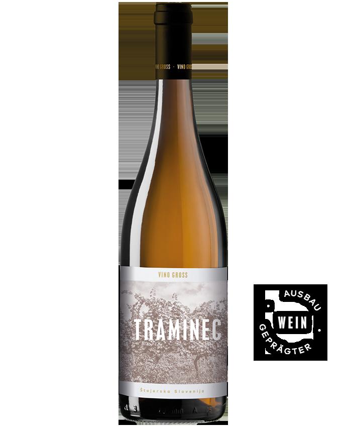 traminec_vinogross