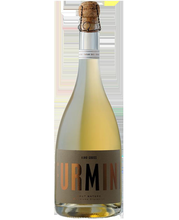 furmintbrut_vinogross_ausbau