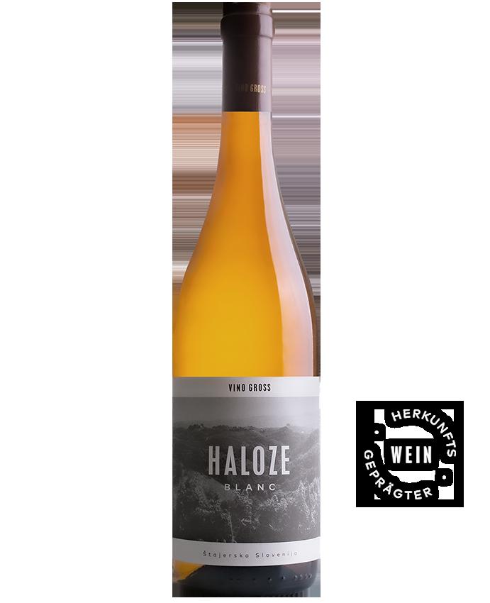 haloze_vinogross_ausbau