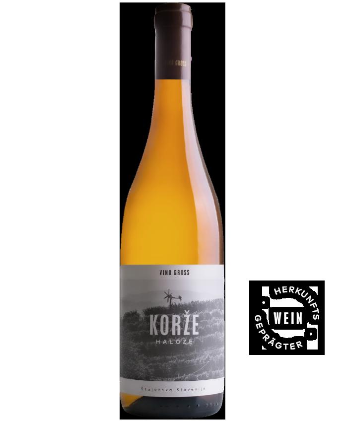 korze_vinogross_ausbau