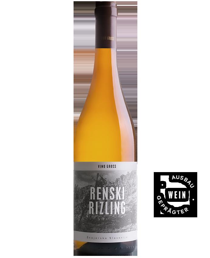 renskirizling_vinogross_ausbau