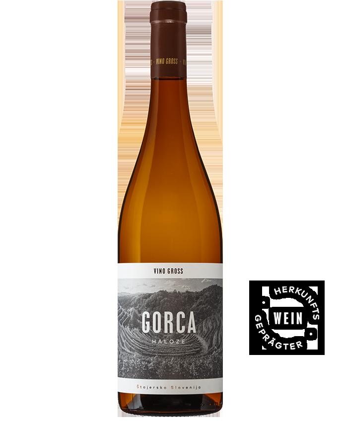 gorca_vinogross_ausbau
