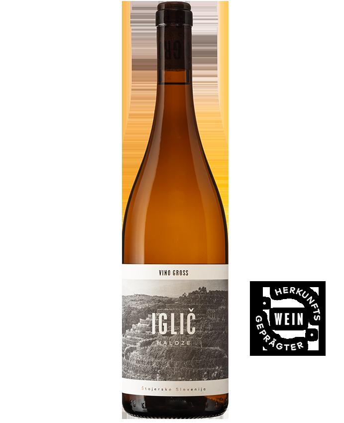 iglic_vinogross_ausbau